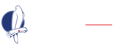Jean-monnet