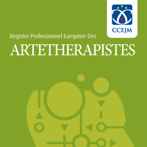 artetherapistes