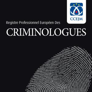 criminologues