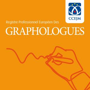 graphologues