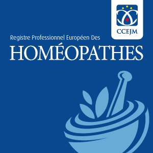 homeopathes