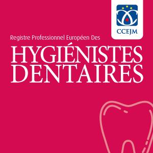 hygienistes-dentaires