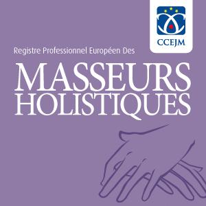 masseurs-holistiques