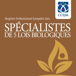specialistes-de-5-lois-biologiques