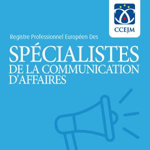 specialistes-de-la-communication-d'affaires
