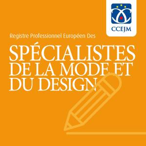 specialistes-de-la-mode-et-du-design