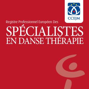 specialistes-en-danse-therapie