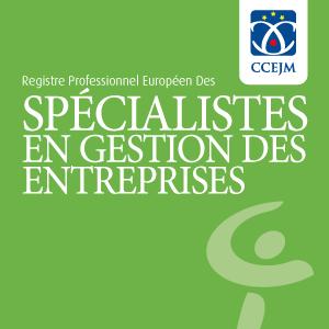 specialistes-en-gestion-des-entreprises