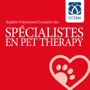 specialistes-en-pet-therapy