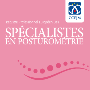 specialistes-en-posturometrie