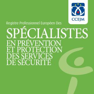 specialistes-en-prevention-et-protection-des-services-de-securite