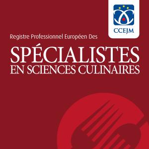 specialistes-en-sciences-culinaires