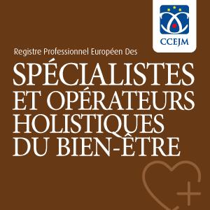 specialistes-et-operateurs-holistiques-du-bien-etre