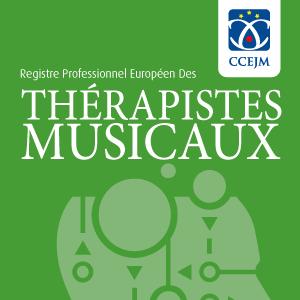 therapistes-musicaux